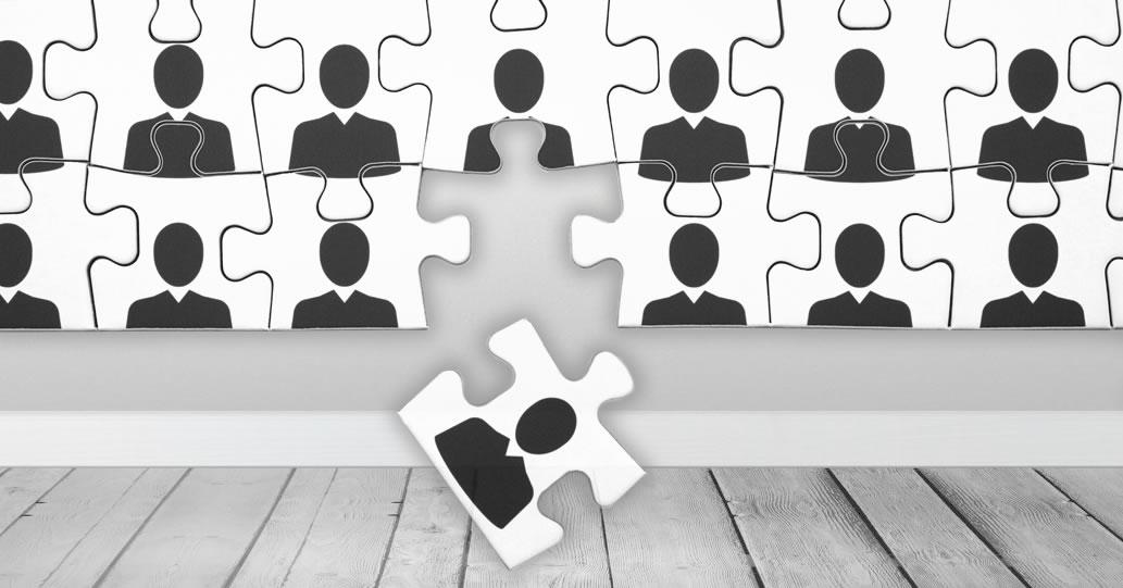 Lo Smart Working farà perdere posti di lavoro?